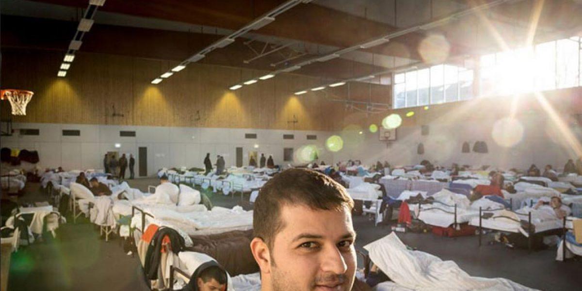 این تصویر دارای صفت خالی alt است؛ نام پروندهٔ آن German-asylum-2-1200x600.jpg است