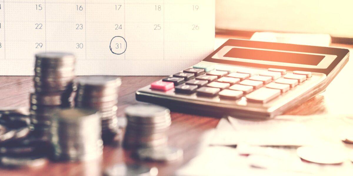 مالیات بر سود سرمایه