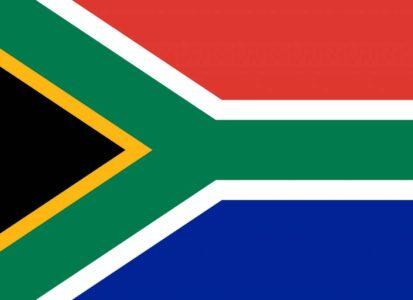 مهاجرت ویزای کاری به افریقای جنوبی