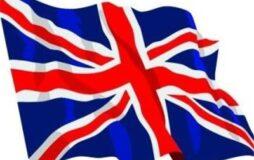 روش های مهاجرت به انگلیس