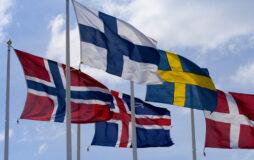 نظام آموزشی نروژ