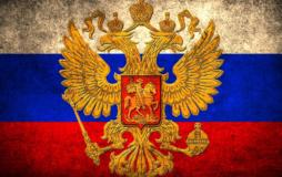 سیستم آموزش عالی کشور روسیه
