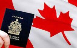 انواع ویزاها در کانادا