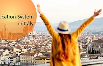 سیستم آموزش عالی ایتالیا