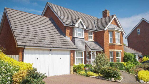 اجاره خانه در انگلیس